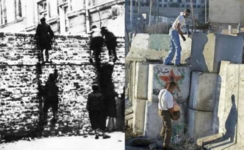 nazis-versus-judios-3